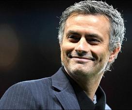 Mourinho Chelsea song