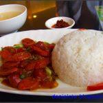 Food In Low Yat