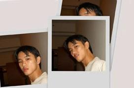 danielctw collage