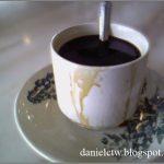 Drink in Kopitiam