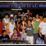 ShoutOut Penang BBQ 3
