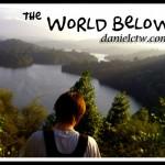 Bukit Tabur Year End Climb