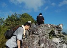On Top Bukit Tabur