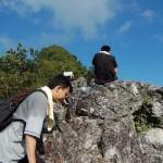 Bukit Tabur Video Done
