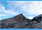 Lows Peak Kinabalu