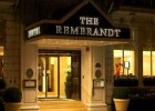 rembrandt hotel uk