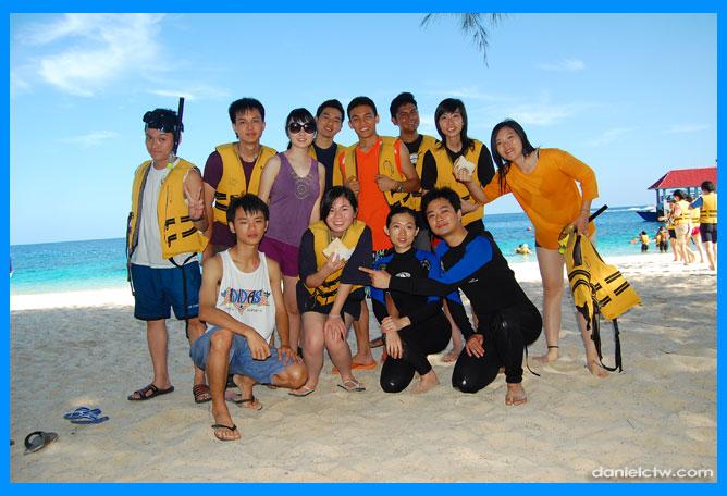 ShoutOut Group Photo