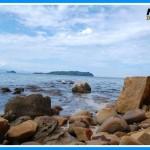 Going Sabah Finale [Beach]