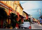 ChinaTown Terengganu