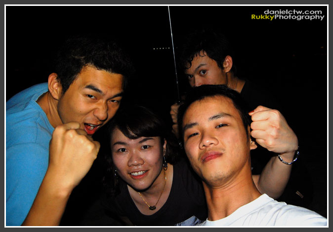 Group Photo danielctw