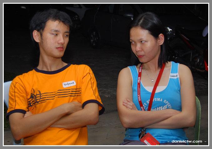 2 Hainanese People