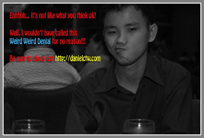 Check Out DanielCtw.com