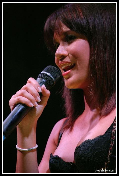 Elaine Daly