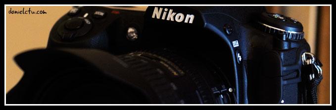 Nikon Photo