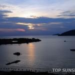 Kota Kinabalu Exploration Day
