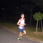 22km Circuit Run 3 Craziness