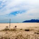 Langkawi Part 1 – Landscape