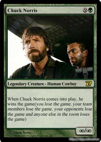 chuck-norris-mtg-approved.jpeg
