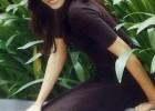 Aida Aris