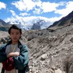 5 Tips to Awesome Trekking for Your Next Holiday