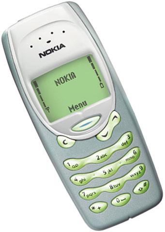nokia-3315