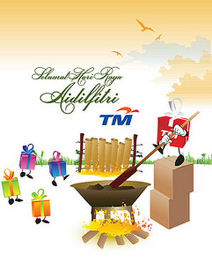 TM-wishes-you-hari-raya