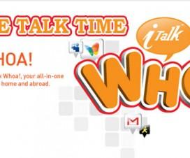 italk-whoa-20-percent-talktime
