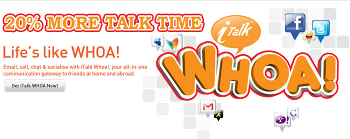 italk-whoa-20-percent-talktime
