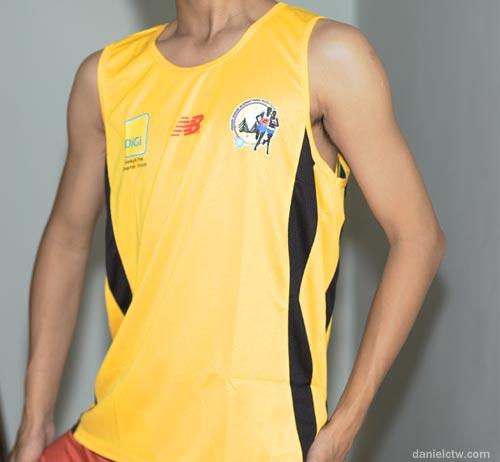 DanielCtw PBIM Vest Model