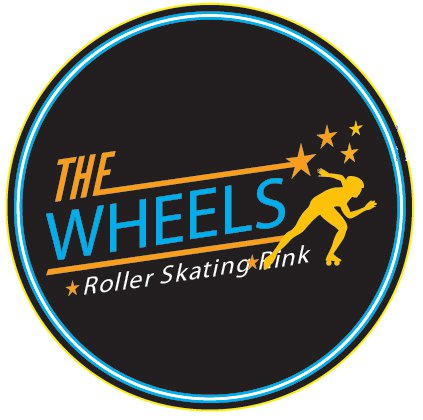 The Wheels Logo