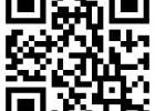 DanielCtw QR Barcode