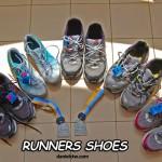 PBIM 2014 Running Season is Back