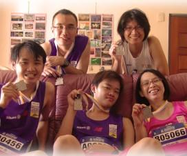 PBIM 2011 Group Photo Shoot