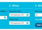 New Zealand Travel Insurance Quotation