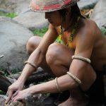 Mari Mari Cultural Village & Sabah Company Trip