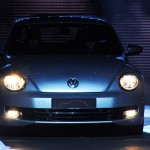 Volkswagen The Icon is Back
