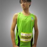 Welcome to PrePenang Bridge International Marathon 2012