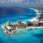 Why Travel to Cancun in Mexico?