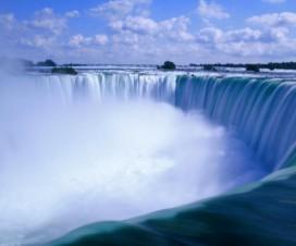 Save Money Niagara Falls