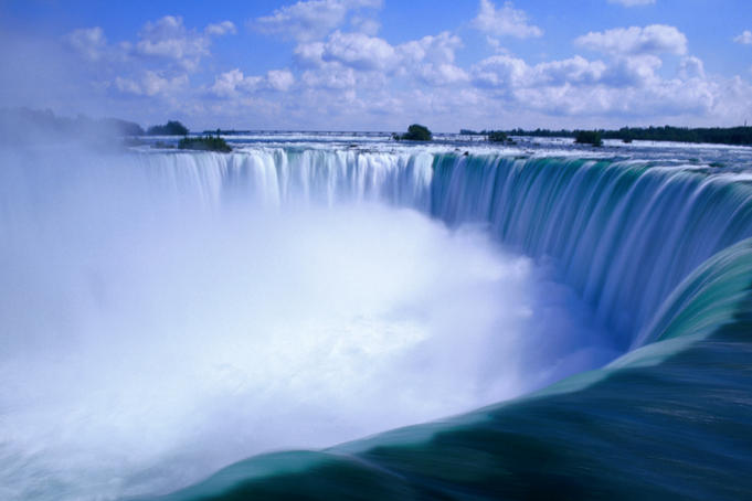 Save Money Niagara Falls