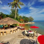 Relax at the Best Resorts in Samui