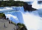 niagara falls side