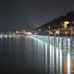 Great Stay at AVANI Sepang Goldcoast Resort