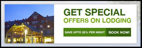 35percent discount vermont