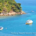 Island Escape Berjaya Redang Beach Resort