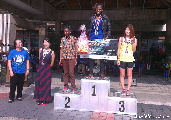earth-day-run-2015-international-women-winner