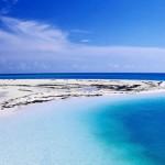 Visit the Beaches in Cuba
