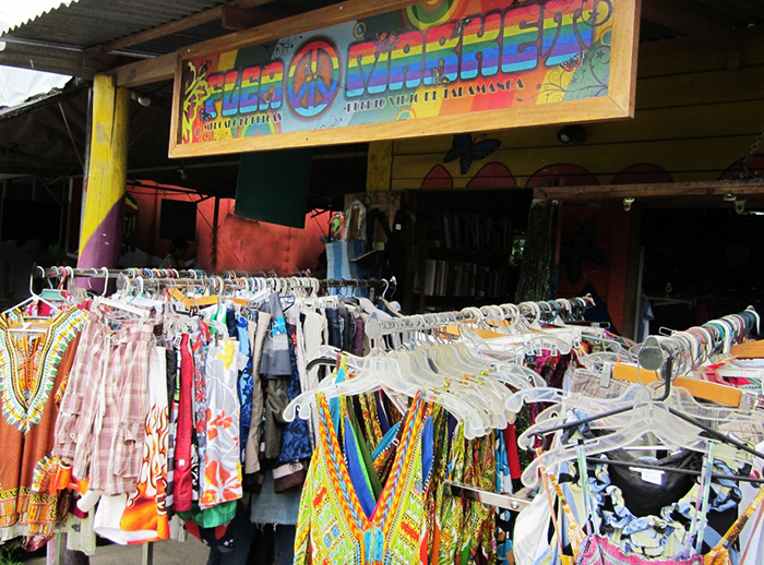 bargain clothes costa rica