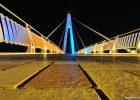 taiwan love bridge