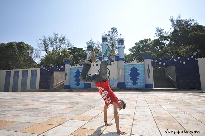 hsinchu travel day 2